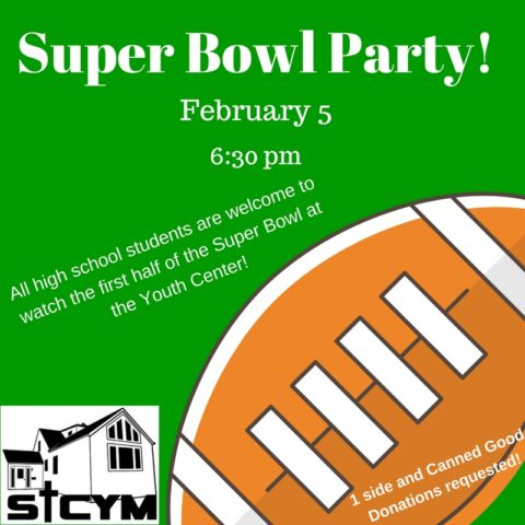 2017-2.5-SuperBowl-Party
