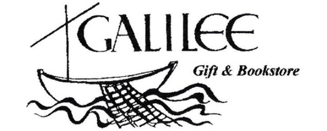 Galilee Gift and Bookstore