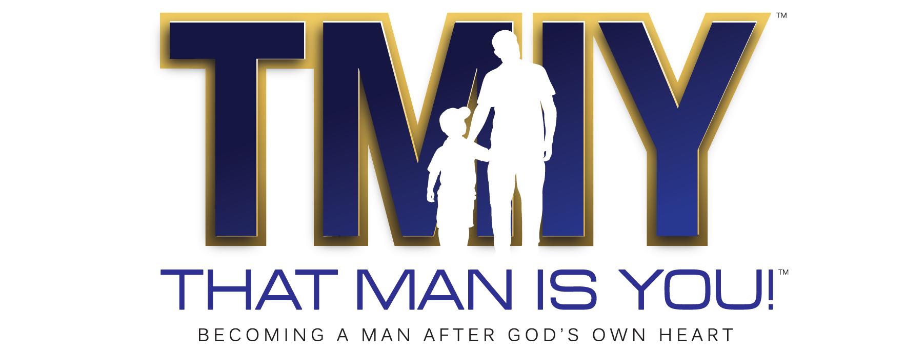 TMIY logo