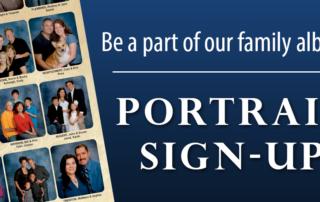 parish-directory-signup