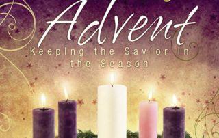 advent-family