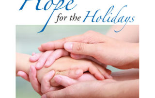 hope-for-the-holidays