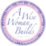 wise-woman-builds-in-purple