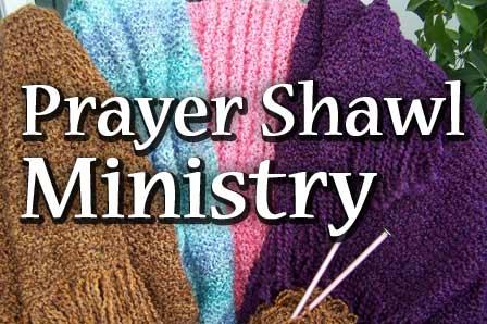 prayer-shawl-ministry