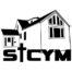 stcym-logo-small-square