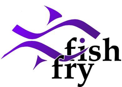 Image result for lenten fish fry